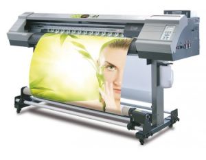 digiprinter